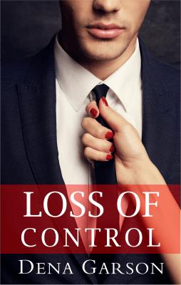 Loss_Control-ebookFINAL Small