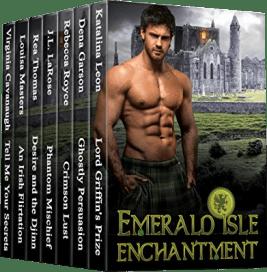 emerald-isle-enchantment
