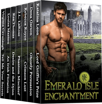 emerald-isle-enchantment