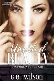 untitled-beauty-550