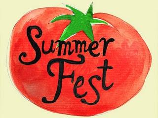 summer-fest-logo-40011
