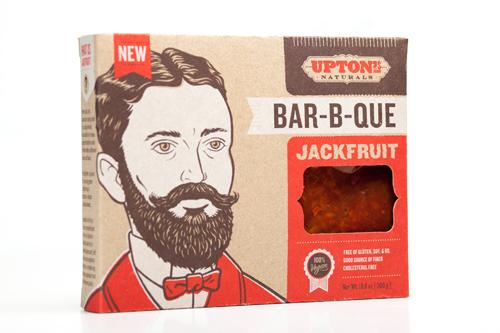 08-Uptons-Naturals-BBQ