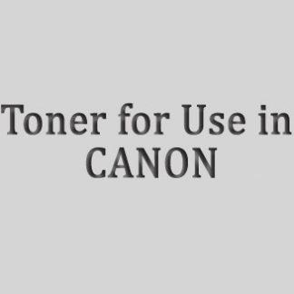 Pure Toner