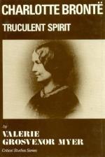 charlotte-bronte-truculent-spirit