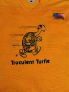 Original_Truculent_Turtle_logo_from_2001