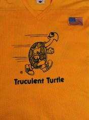 Original_Truculent_Turtle_logo_from_2001