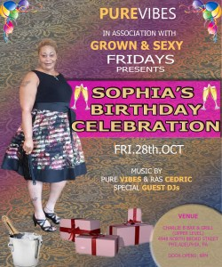 sophia-birthday-celebration
