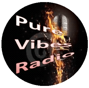 Pure Vibes Radio
