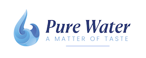 Pure Water Bottling | Central California