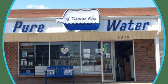 Water Store Kansas City