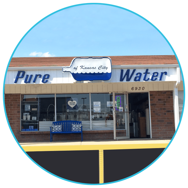 Water Store Kansas City