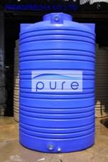 ถังเก็บน้ำบนดินราคาถูก,ถังน้ำราคาถูก,ถังเก็บน้ำ PE ราคาถูก