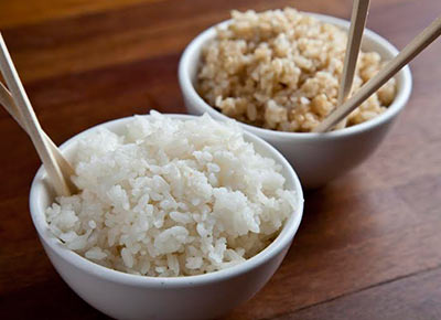 Image result for Ways to Revive Leftover Rice