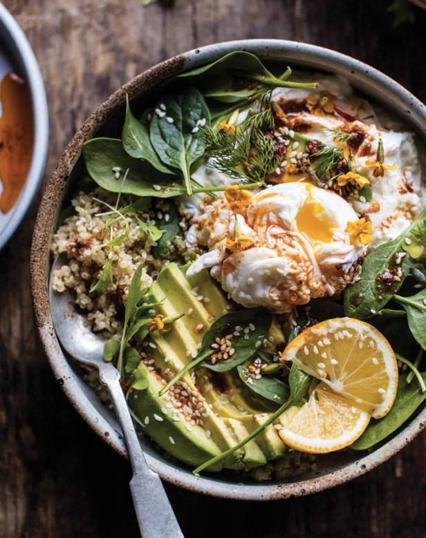 veggie dinners10