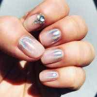 5 Spring Nail Art Trends to Try in 2017 - PureWow