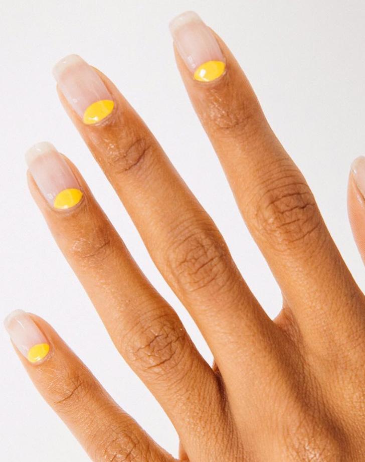 9 summer nail art ideas
