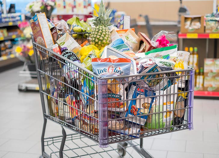 8 Aldi Shopping Secrets You Need To Know Purewow