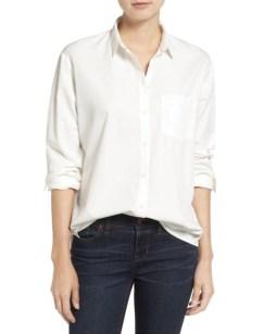 Bildergebnis für white shirt women