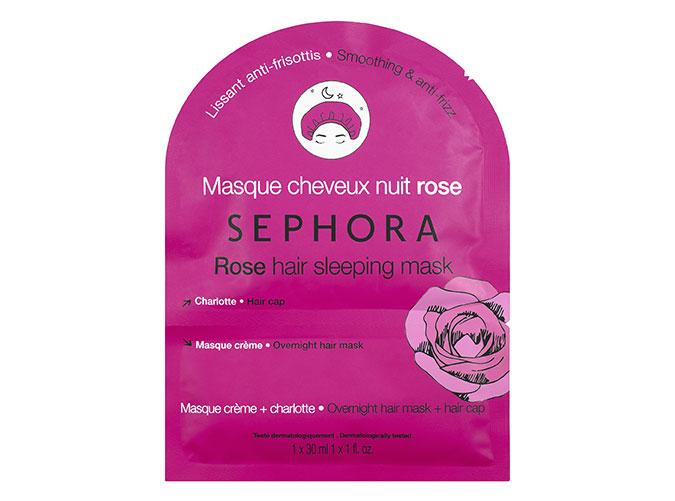 Fresh Cosmetics Rose Face Mask