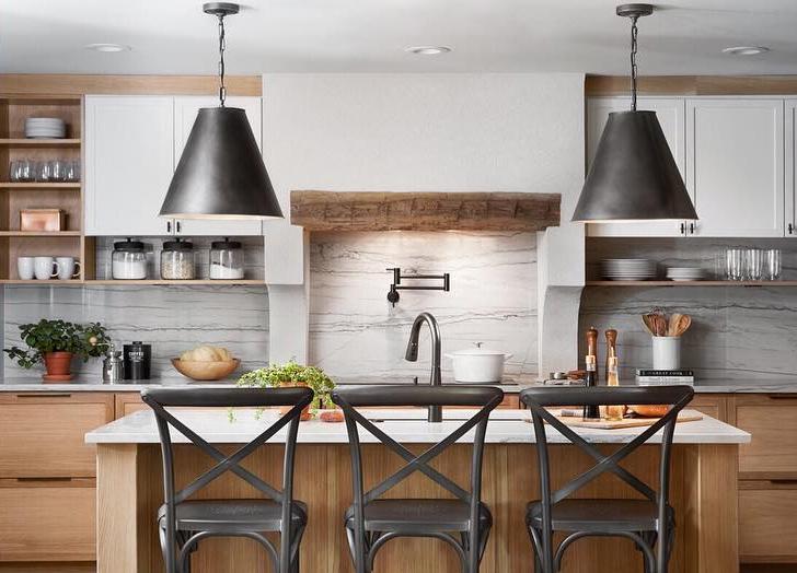 Joanna Gainess Best Kitchen Update Tips PureWow