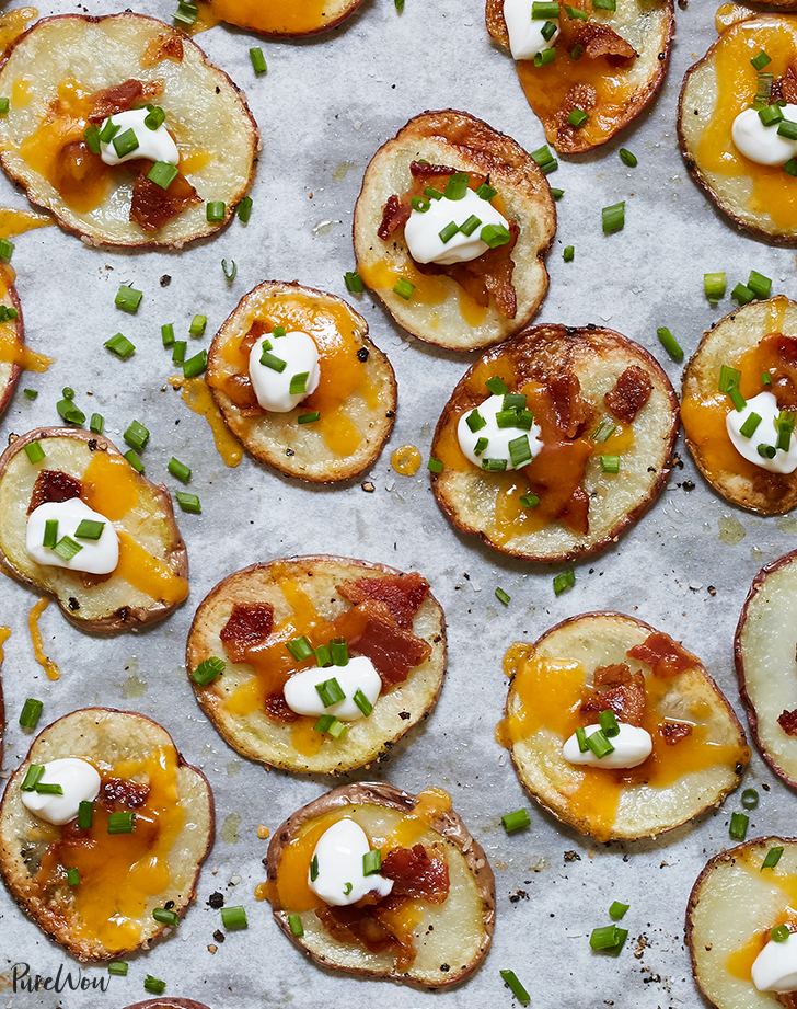 loaded baked potato chips recipe1