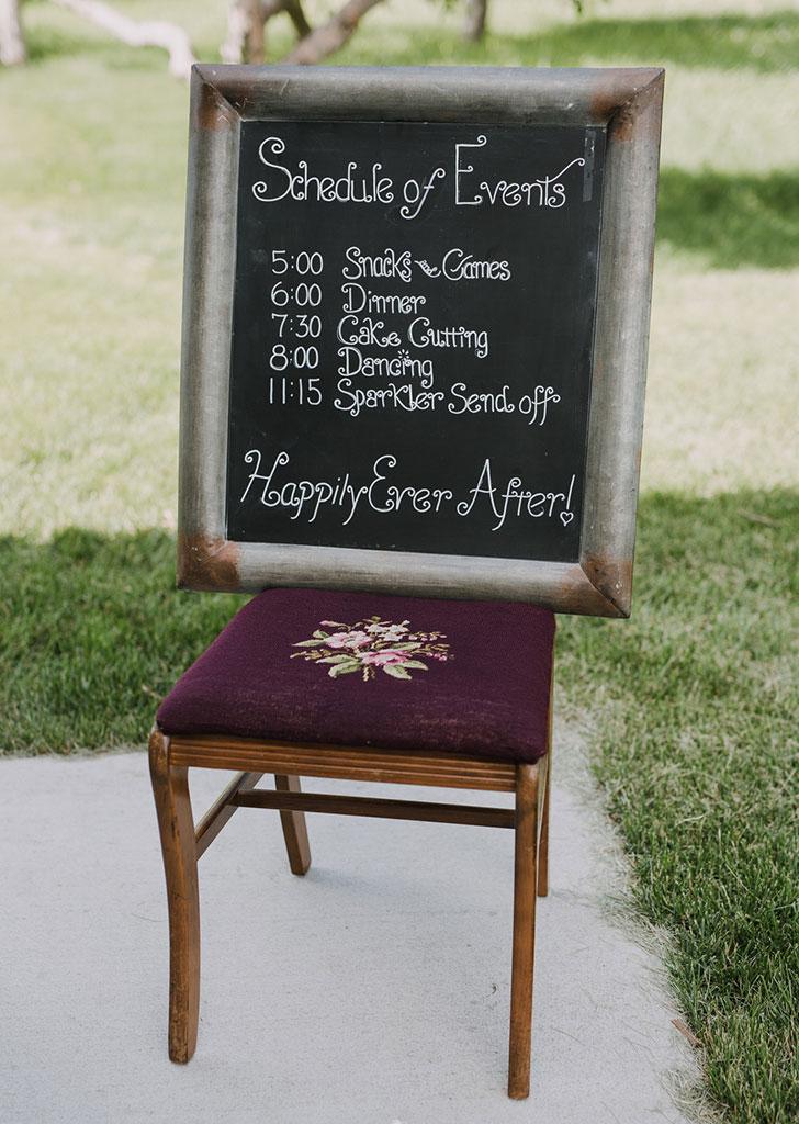 high end wedding styling 6