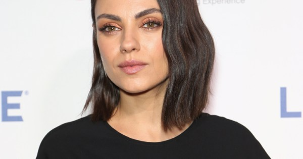 The Best Makeup Tips For Brown Eyes