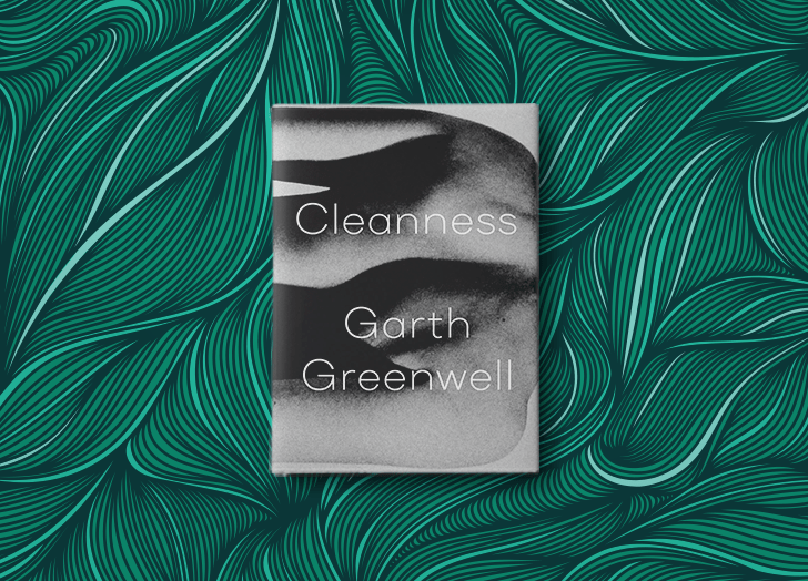 best books of 2020 cleanness garth greenwell