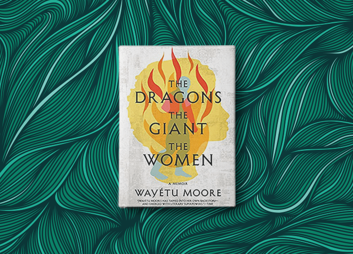 best books of 2020 the dragons the giant the women