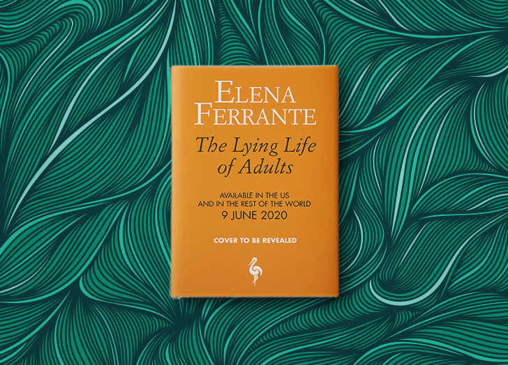 best books of 2020 the lying life of adults elena ferrante