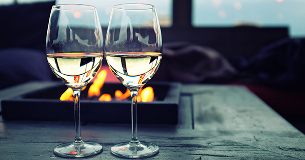 10 Keto Wines for When You're Going Low-Carb