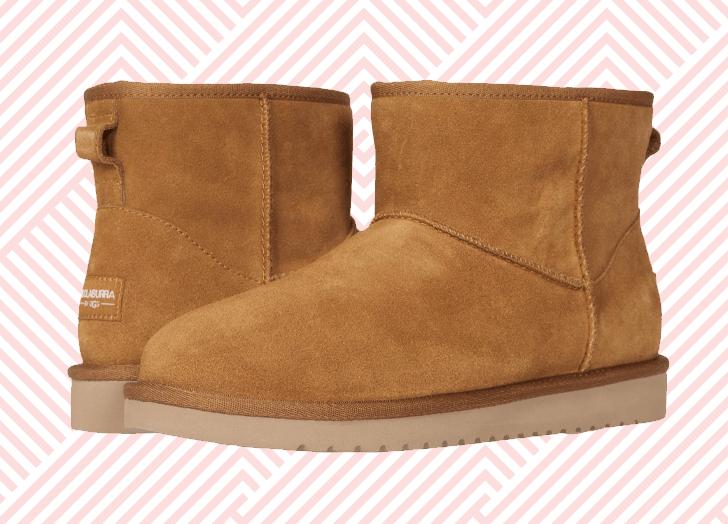 koolaburra by ugg mini ii boots on sale