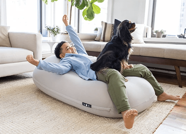 the 15 best bean bag chairs for kids in