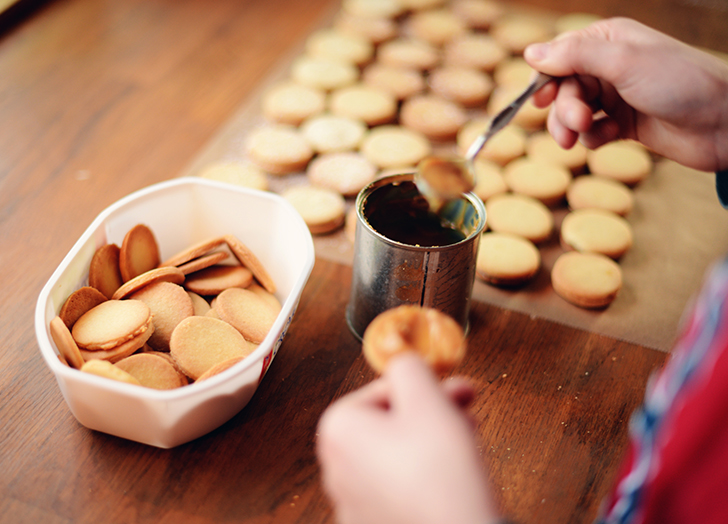 what is dulce de leche ways to use