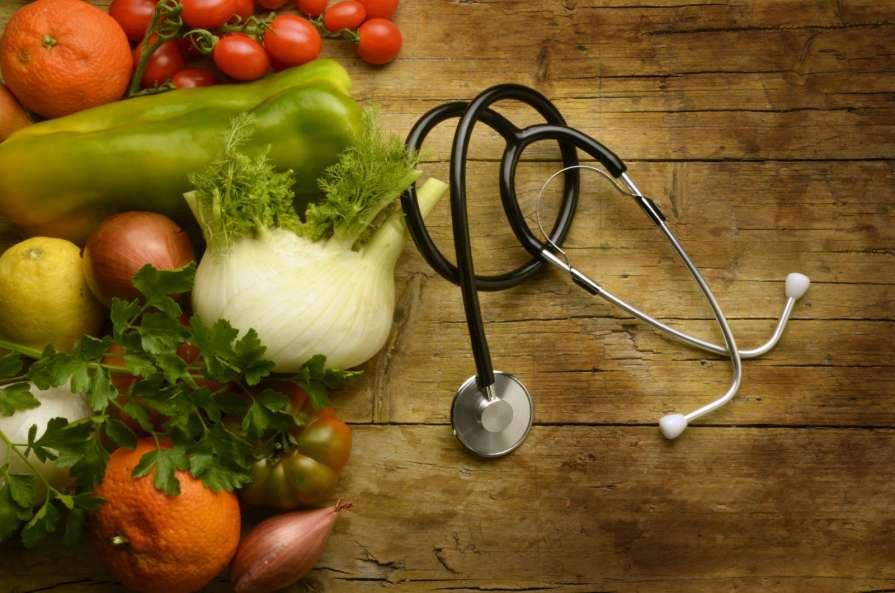 encinitas nutritionist