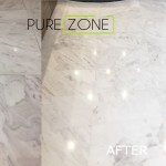Best Marble Polishing And Restoration Services In Dubai Uae Purezone