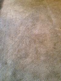 Rit dye carpets   purfectlynotpurfect