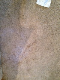 Where To Rit Carpet Dye - Carpet Vidalondon