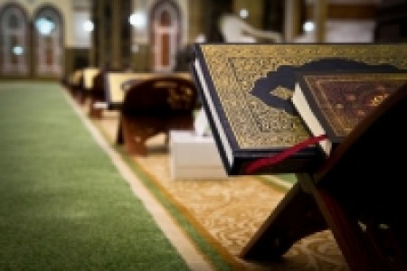 qurans-in-a-mosque-in-jumeirah_l