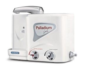 Palladium Smart SNTA Branco