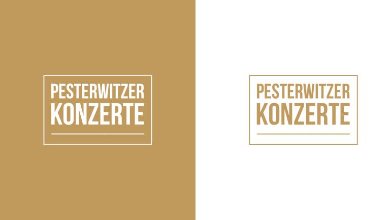 Pesterwitzer Konzerte 02 Kopie