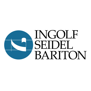 Ingolf Seidel
