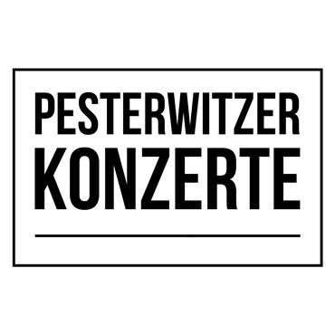Logo Pesterwitzer Konzerte