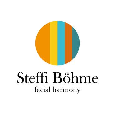 Personal Branding – Steffi Böhme
