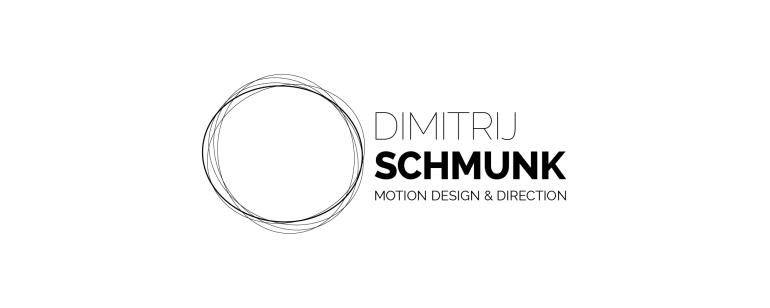 logo-dimitrij-schmunk-final-web-19