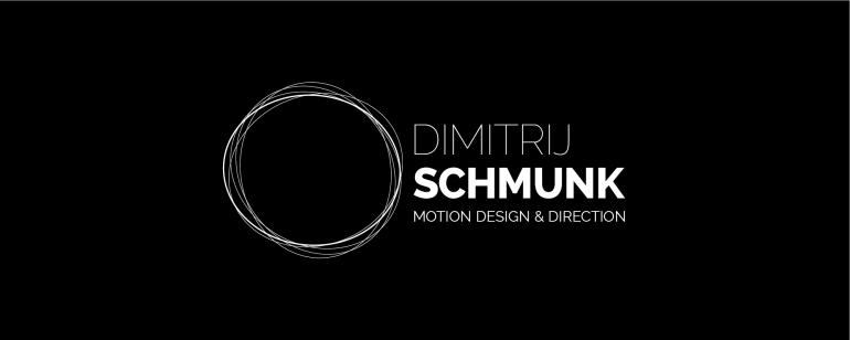 logo-dimitrij-schmunk-final-web-21