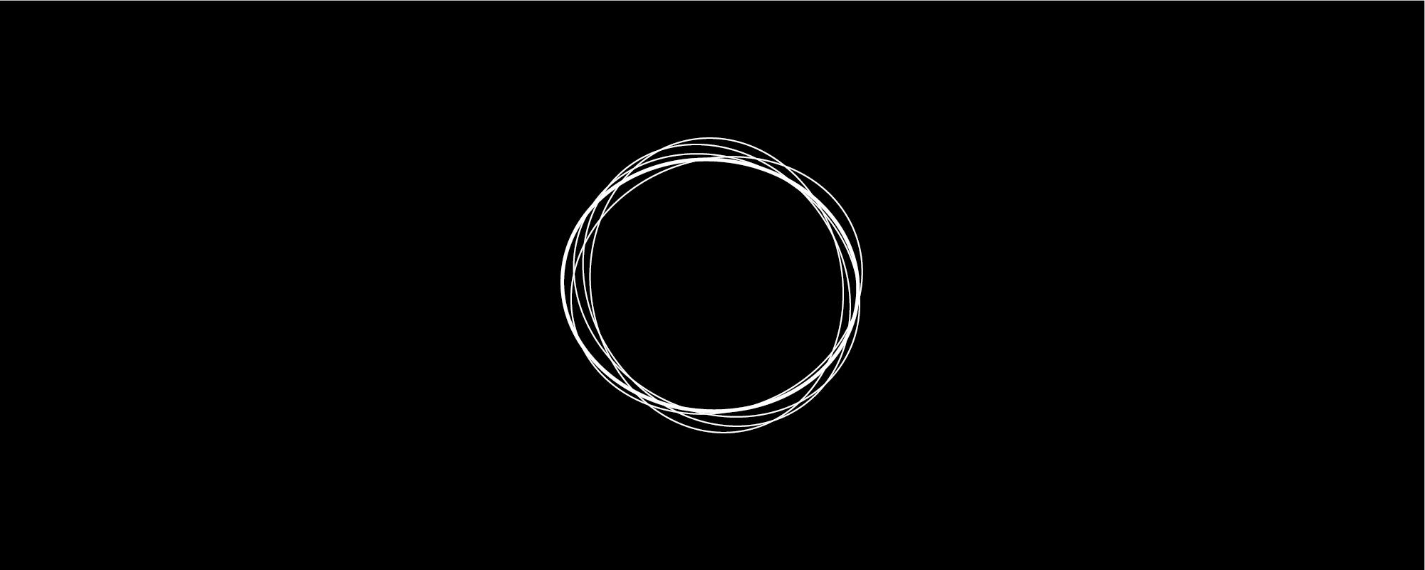 logo-dimitrij-schmunk-final-web-36