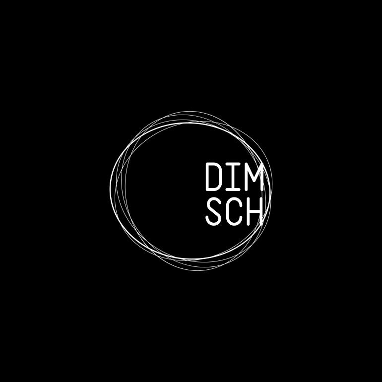 logo_dimitrij_schmunk-06