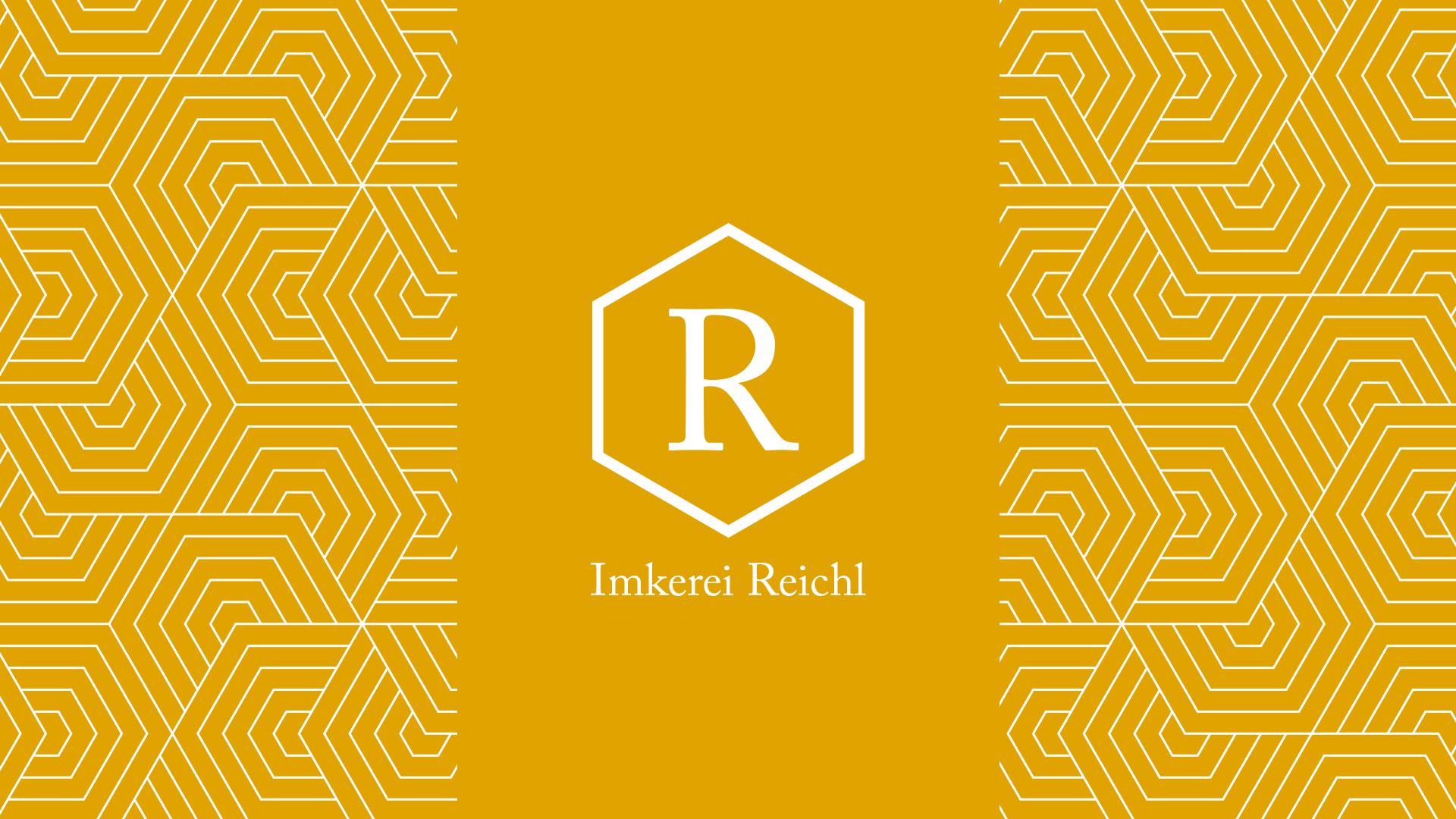 Imkerei Reichl 01