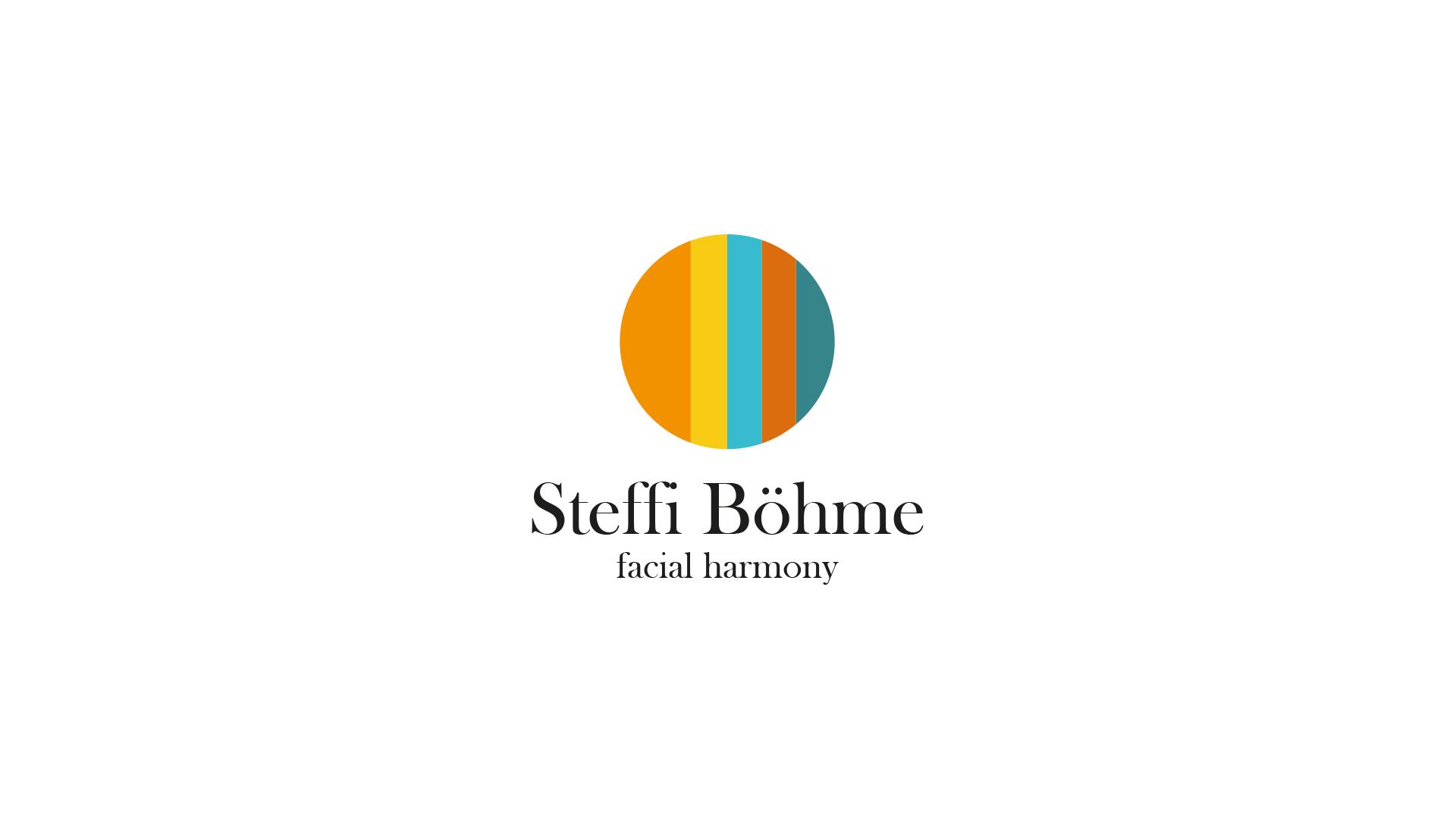 Steffi Böhme 01